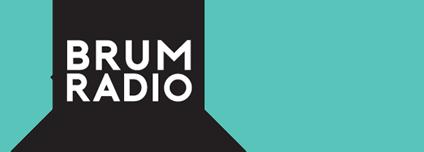 Brum Radio